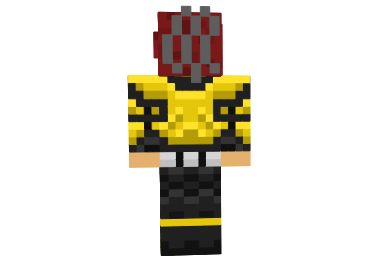 Essem-beatz-skin-1.png