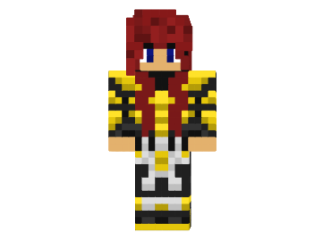Essem-beatz-skin.png