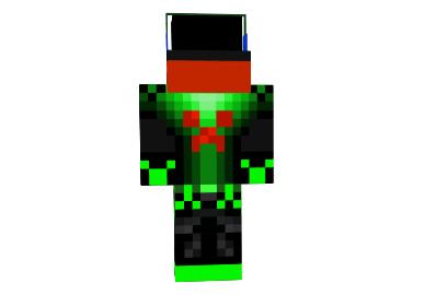Evil-creeper-skin-1.png