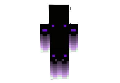 Evil-enderman-skin-1.png