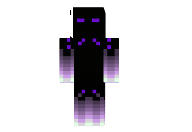 Evil-enderman-skin.png