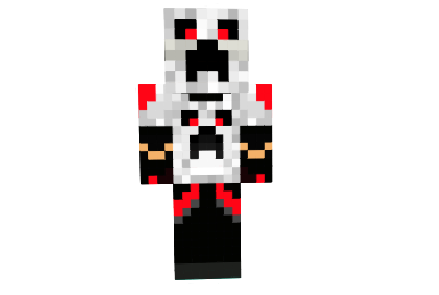 Evil-hooded-teen-skin-1.png