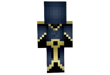 Evil-mage-skin-1.png