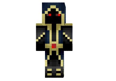 Evil-mage-skin.png