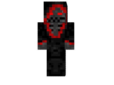 Evil-servant-skin.png