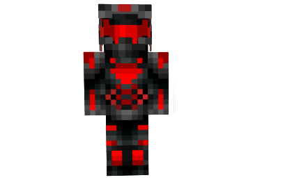 Evil-tron-skin-1.png
