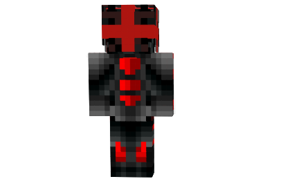 Evil-tron-skin.png