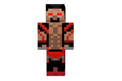 Evilbrine-muscleman-skin.png