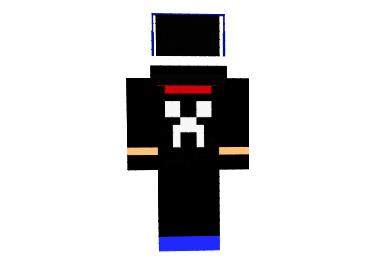 Evilgokux-skin-1.png