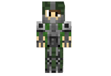 Exo-suit-soldier-skin.png