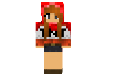 Exploding-tnt-girl-done-skin.png