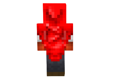 Explodingtnt-skin-1.png