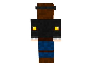 Explorator-skin-1.png