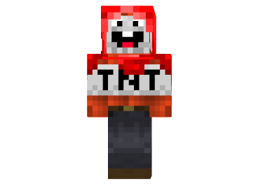 Explording-tnt-skin.png