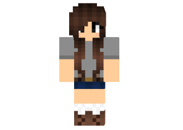 Explorer-girl-skin.png