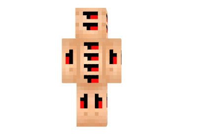 Extreme-derp-skin-1.png
