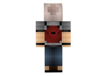 Extremely-skin-1.png