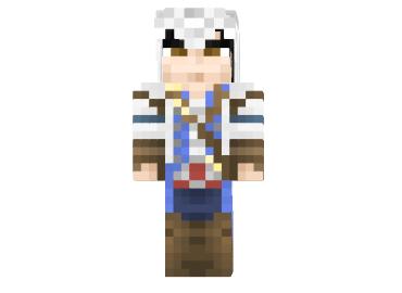 Ezio-auditore-skin.png