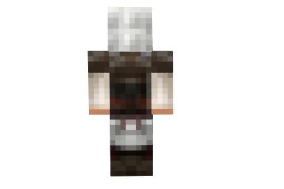 Ezio-hd-skin-1.png