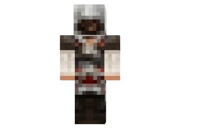 Ezio-hd-skin.png