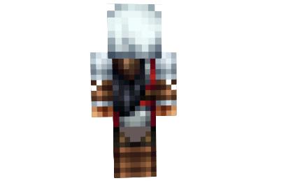 Ezio-skin-1.png