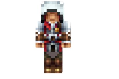 Ezio-skin.png