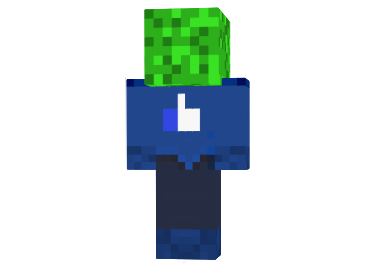 Facebook-and-creeper-inside-skin-1.png