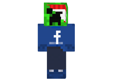 Facebook-and-creeper-inside-skin.png