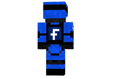 Facebook-police-skin-1.png