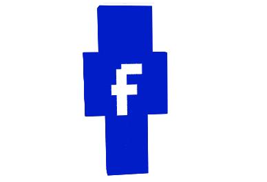 Facebook-skin.png