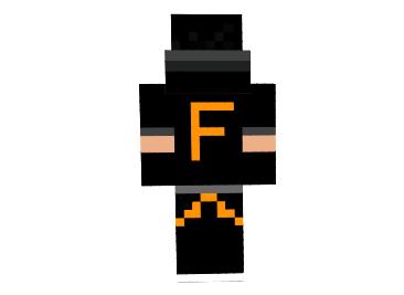 Fahzi-assasin-skin-1.png