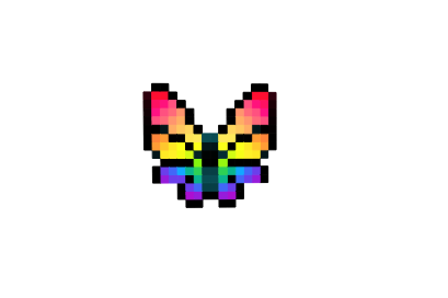 Fairy-wings-skin-1.png
