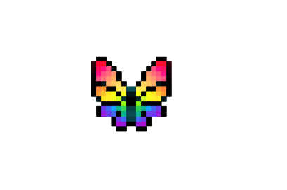 Fairy-wings-skin.png