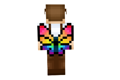 Fairy-worker-skin-1.png