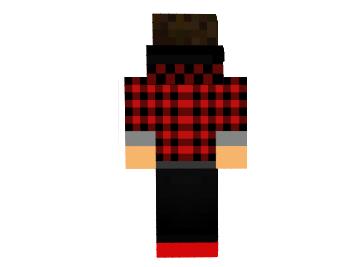 Fantastic-man-skin-1.png