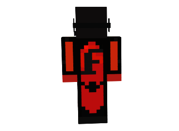 Farcly-skin-1.png