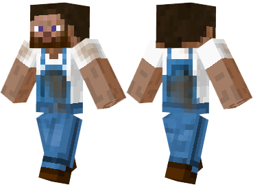 Farmer-Skin.png
