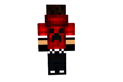 Fashion-of-red-skin-1.png