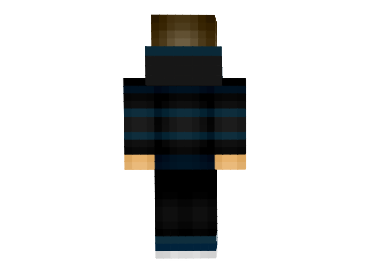 Favorick-skin-1.png