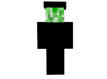 Fbi-creeper-skin-1.png