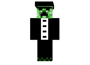 Fbi-creeper-skin.png