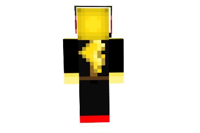 Fbi-pikachu-skin-1.png