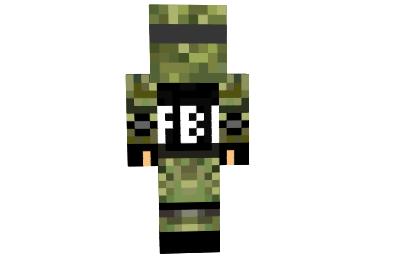 Fbi-soldier-skin-1.png