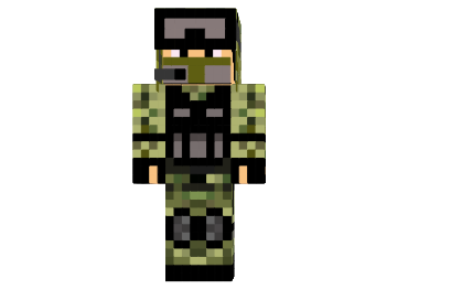 Fbi-soldier-skin.png
