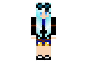 Female-dan-skin.png