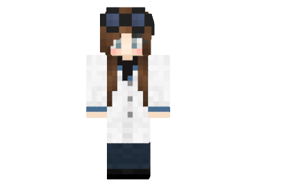 Female-scientist-skin.png