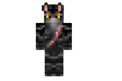 Fernheart-skin.png