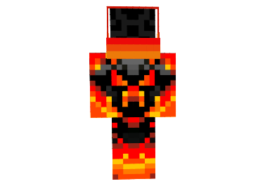 Feuer-skin-1.png