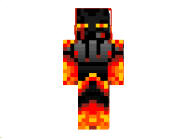 Feuer-skin.png