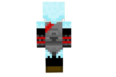Fierce-deity-link-skin-1.png